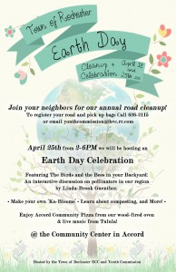 Earth_Day_Flyer_Proof
